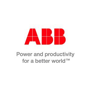 ABB N.V.