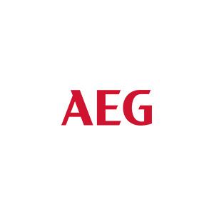 AEG-ELECTROLUX SA
