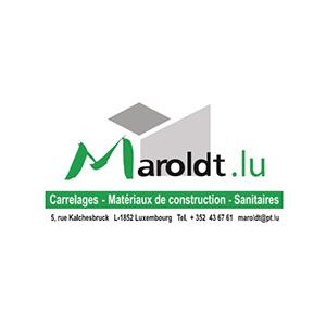 MAROLDT SARL