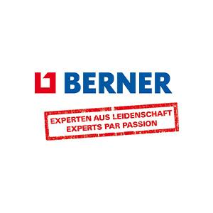 BERNER LUXEMBOURG SA