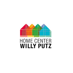 HOME CENTER WILLY PUTZ SA