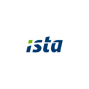 ISTA Luxembourg GMBH