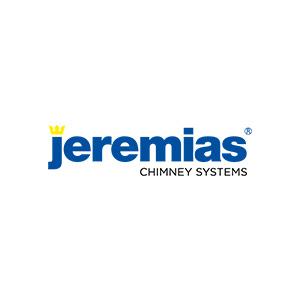 JEREMIAS GMBH