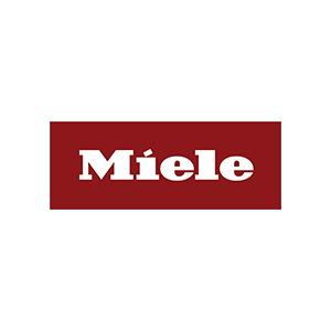 MIELE SARL