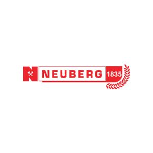NEUBERG